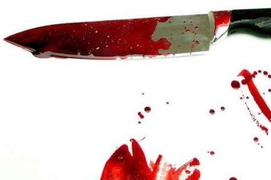 یک کشته در پی انتقامگیری مسلحانه