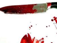 قتل در ایلام، قاتل دستگیر شد