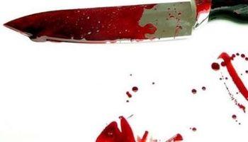 قاتل جوان 21ساله آملی دستگیر شد