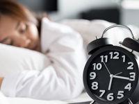 چرا دچار بیخوابی میشویم؟