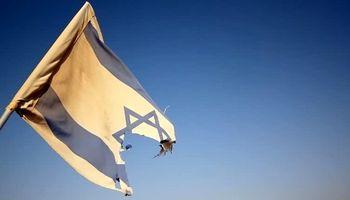 واکنش ارتش رژیم صهیونیستی به حمله تلافیجویانه حزبالله