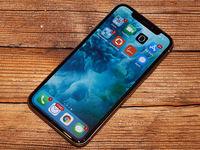اپل از ابتدا تا کنون چند گوشی موبایل فروختهاست؟