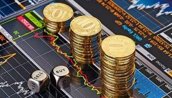 ۲۰۱۹، سال آرام بانکهای مرکزی آسیا