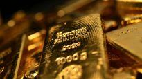 عقب نشینی آهسته طلا در برابر شاخص دلار/ طلا در مسیر اصلاح قیمت