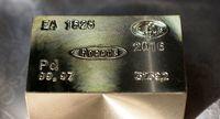 فلز نادر رکورد تاریخی را شکست