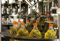 فراوانی روغن و شکر در بازار آزاد