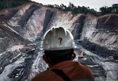 صادرات زغال سنگ اندونزی به آسیا مختل شد