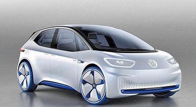 خودرو ب ام و X۸ چگونه خواهد بود؟ (عکس) مدلهای جدید خودرو فولکس برای چین و برزیل