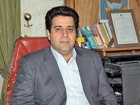 بالا بودن هزینههای کسبوکار در ایران/ به تورم مقررات دچاریم