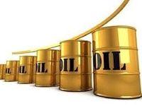 حرکت خلاف جهت دو شاخص نفتی/ مولفههای بنیادی افزایش قیمت نفت فعال میشوند