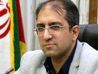 خسارت ۵۰میلیارد تومانی فرودگاه مهرآباد برای شهر تهران/ پایانه غرب به منطقه ۲۲یا ۲۱منتقل میشود