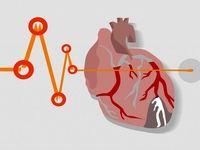 12دردسر برای قلب شما: از دور کمر تا تلویزیون