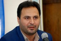 واردات نهادههای کشاورزی بدون انتقال ارز به کشور آزاد شد