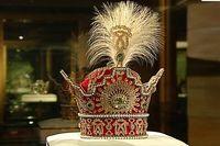 باارزشترین موزه ایران تعطیل شد