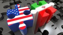 چرا آمریکا تا امروز به ایران حمله نظامی نکرده است؟