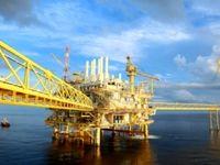 تشدید رقابت در انتظار تولیدکنندگان گاز/ محدودیتهای خودساخته ایران که منجر به محرومیت خواهد شد