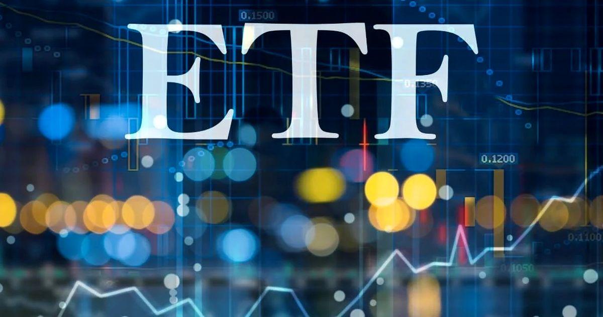 تلاش همهجانبه برای معاملهپذیری دارا-یکم/ ETF دولتی فردا آزاد میشود