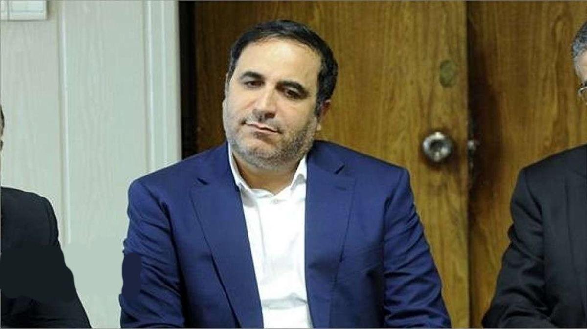 حکم پر ابهام عیسی شریفی، شهردار در سایه