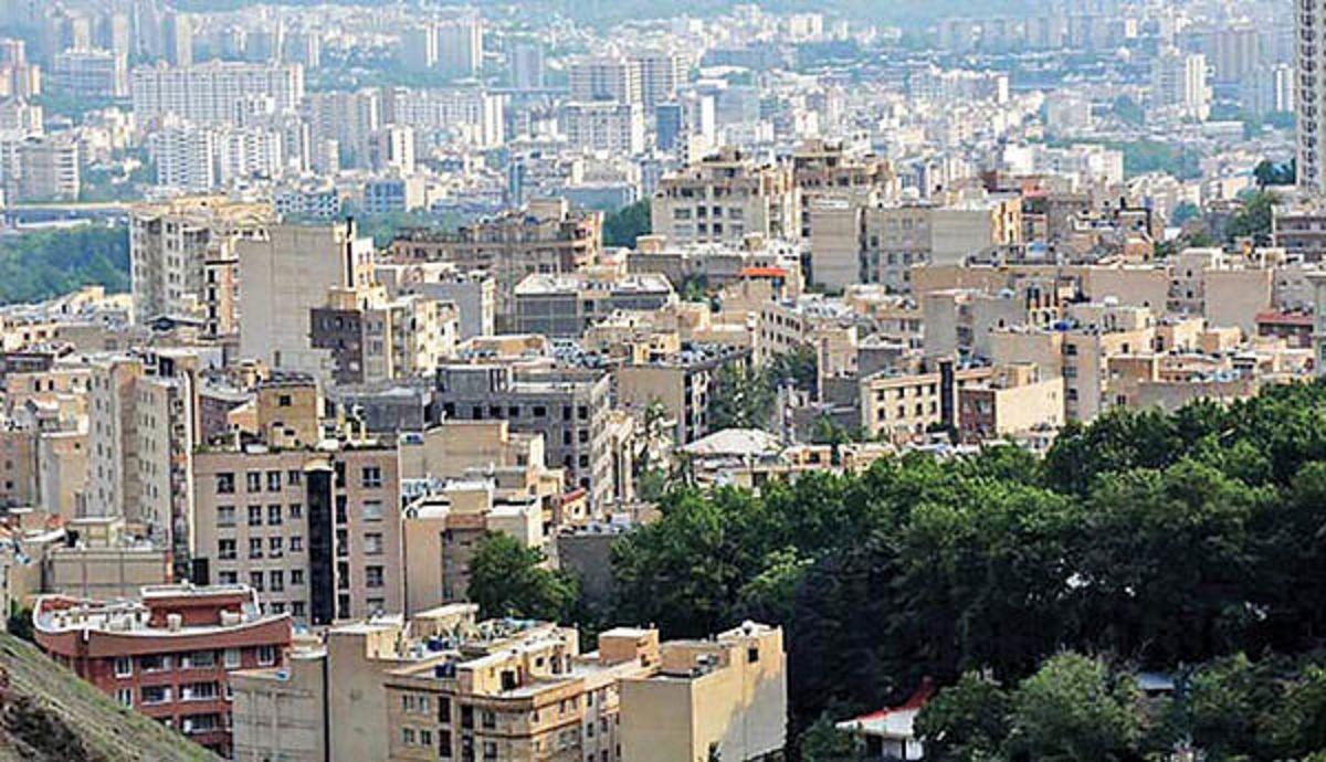 تکذیب اخبار جعلی در مورد واحدهای مسکونی خالی بانکهای غیر دولتی