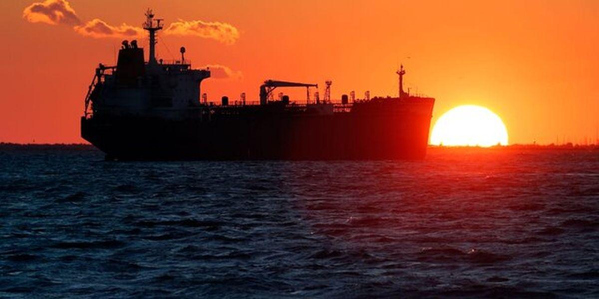 نفت بیشتری وارد بازار می شود