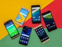 قیمت موبایل باز هم کاهش مییابد