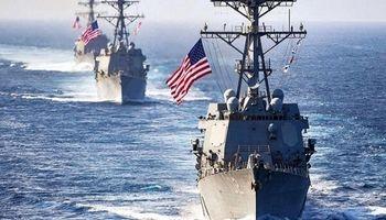 آمریکا نیروهای بیشتری به خلیج فارس اعزام میکند