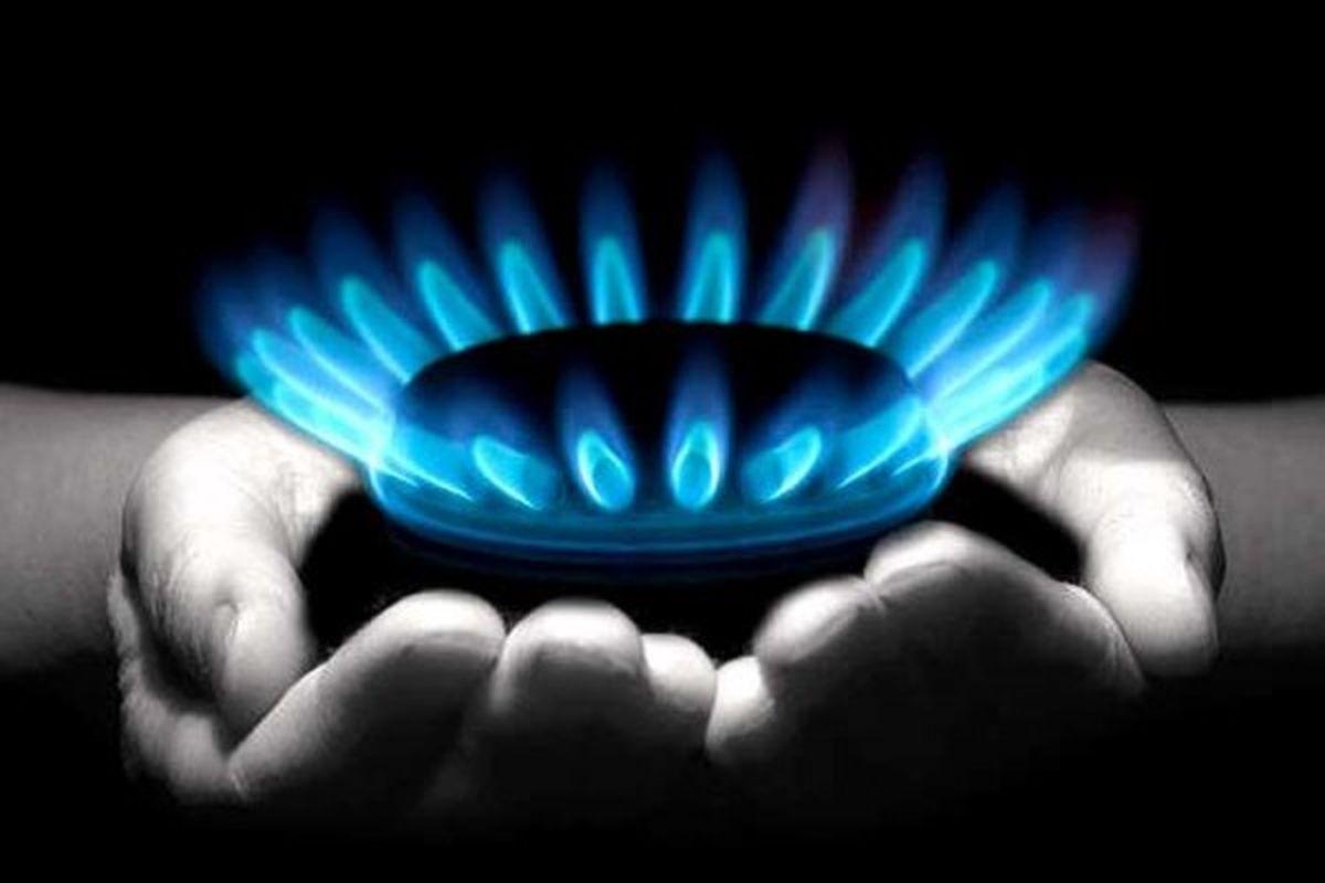 مقدار مصرف انرژی با رشد جمعیتی ایران تناسب ندارد