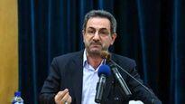 افزایش ۱۵درصدی مصرف گاز در استان تهران