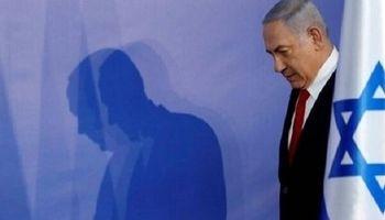 نتانیاهو: علیه ایران نمیتوانیم روی ترامپ حساب کنیم