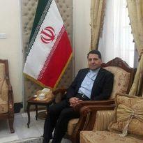 تمدید تسهیلات ویژه تردد برای سفر اتباع عراقی به ایران از اسفند۹۸ تا خرداد99
