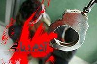 ربودن 4 زن توسط مسافرکش قلابی