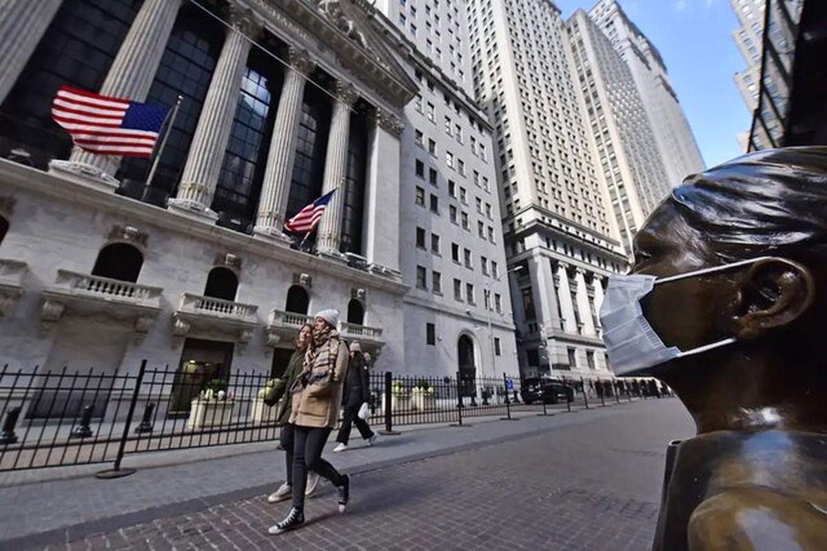 بازارها منتظر بیانیه کمیته فدرال بازار باز آمریکا/ پیشبینی پایبندی به عدم افزایش نرخ بهره