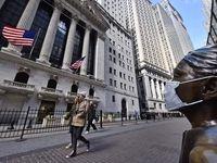 نرخ بهره در آمریکا ثابت میماند/ تزریق نقدینگی به بازارهای مالی برای کاهش زیان ناشی از کرونا