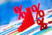 سهام نفتیها سودآورتر از سایر شرکتها/ درآمد سهام سرمایهگذاران نفتی بالاتر میرود