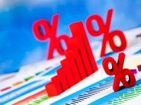 نامه بانکهای خصوصی درباره نرخ سود به بانک مرکزی