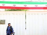 سرکنسول ایران در کربلا: شرایط به حالت عادی برگشته است