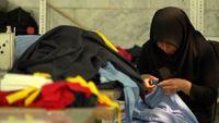 سبد معیشت کارگران ۲۶ میلیون و ۴۵۰ هزار ریال تعیین شد