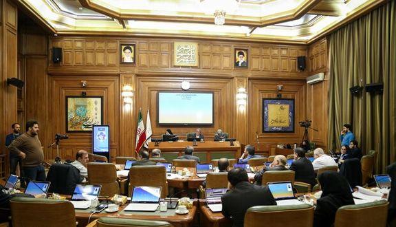 مسکوت ماندن لوایح انتخاب هیات مدیره سازمانهای شهرداری