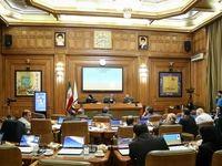 پایان بررسی یک لایحه و طرح در صحن شورا/ «همشهری» و «شهروند» تا یک ماه دیگر وارد بورس میشوند