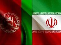 ممنوعیت صادرات ۴کالا به افغانستان برداشته شد