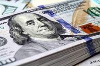 مقاومت بازار ارز در مقابل افزایش قیمت/ دلار  ۲۸هزار و ۶۵۰تومان شد