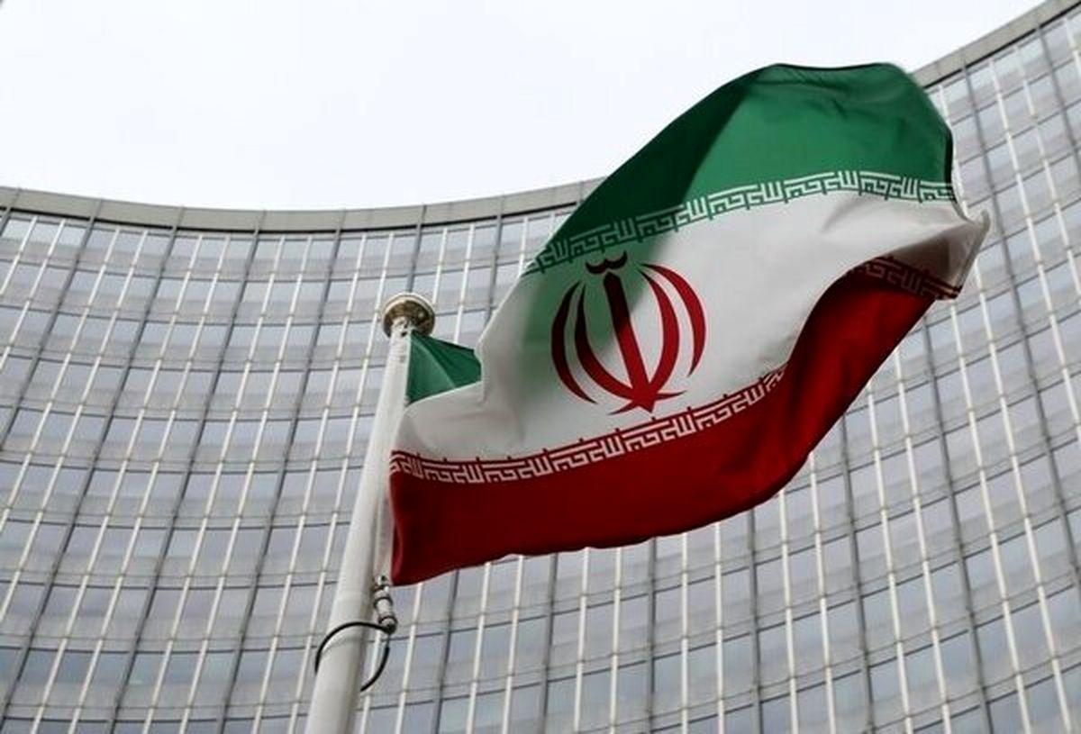 ایران برای توافق ناقص در مذاکرات برجام عجلهای ندارد
