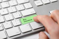 نرخهای شرکتهای بیمهای تا ۳ برابر با یکدیگر تفاوت قیمت دارند
