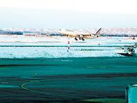 پروازهای داخلی غرامت مالی ندارند