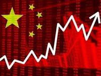 چین چه کارهایی برای نجات اقتصادش در بحران کرونا انجام داد؟