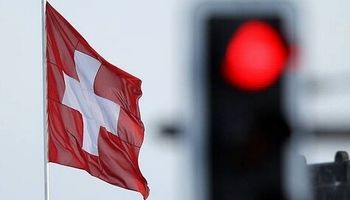 امضای تفاهمنامه همکاری ایران و سوئیس در حوزه ضمانت اجرای مالکیت معنوی