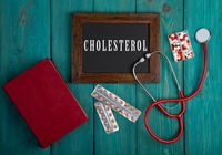 کدام کلسترول برای سلامت قلب مفید است؟