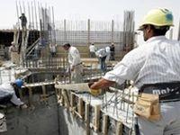 متقاضیان جواز ساخت مراقب باشند
