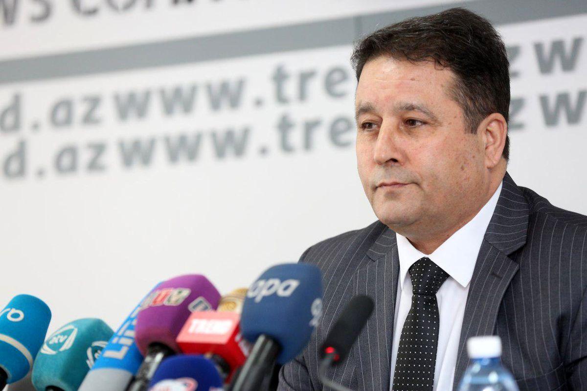 فضا برای توسعه مراودات اقتصادی با ترکمنها مهیاست