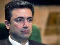 توقف عملیات بانکی با ایران تا اطلاع ثانوی +عکس